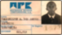 Crachá_Mec._Ind._2_-__1987.jpg