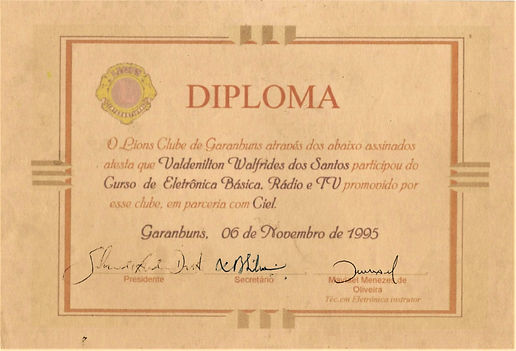 Certificado_de_Eletrônica.jpg
