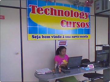 Recepção_Terceira_Sede.jpg