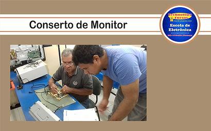 Conserto de Monitor.jpg