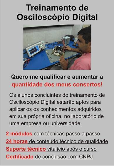 Base_sólida_OSC.jpg