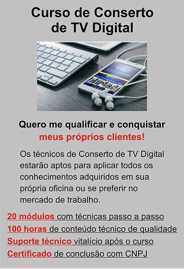 Base_sólida_TVD.jpg