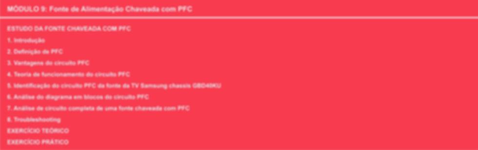 Relação 9 - SMPS com PFC.jpg