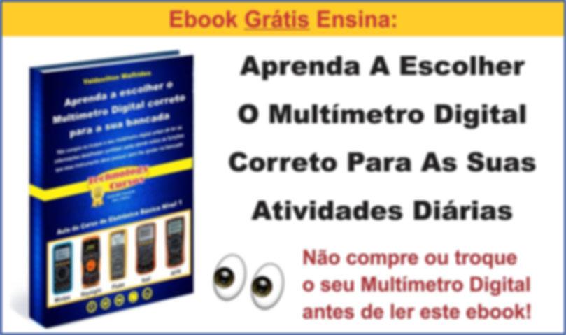 Banner Ebook.jpg