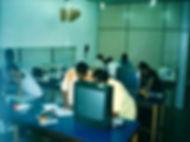Aulas_práticas2.jpg