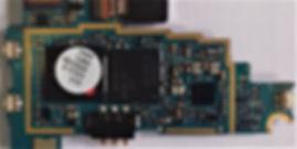 PCI de celular.jpg