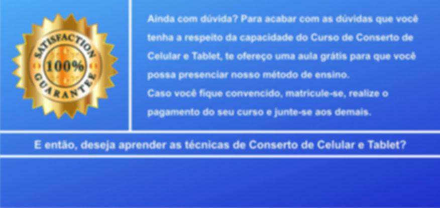 Garantia CEL.jpg