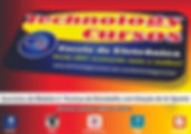 Exercícios_curso_de_celular_2.jpg