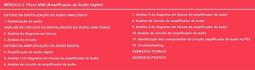 Relação 2 - SSB (ÁUDIO).jpg
