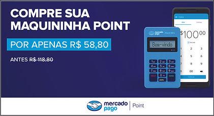 Maquininha 2.jpg