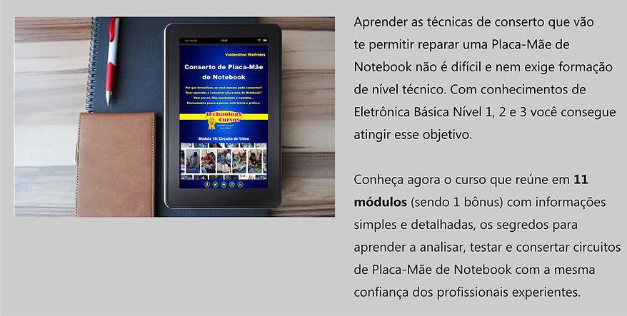 Importância_MOBO.jpg