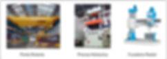 Equipamentos_mecânicos.jpg