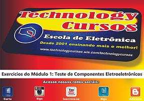 Exercícios_curso_de_celular_1.jpg