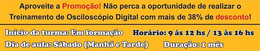 Horário_do_treinamento_de_Osciloscópio