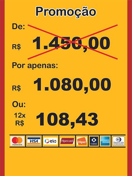Promoção_TV_Digital.jpg