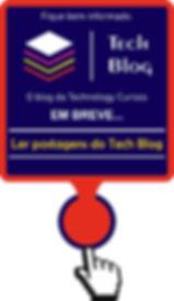 Banner Tech Blog2.jpg