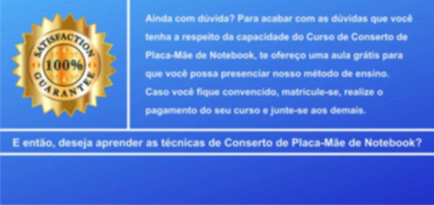 Garantia MOBO.jpg