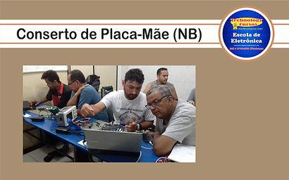 Conserto_de_Placa-Mãe.jpg