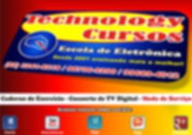 Exercício_Modo_de_Serviço.jpg
