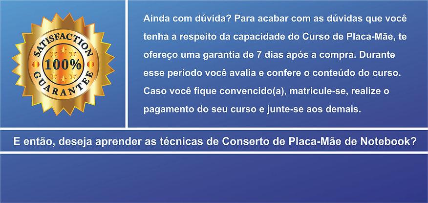 Garantia_de_Placa-Mãe.jpg