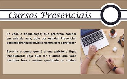 Cursos Presenciais.jpg