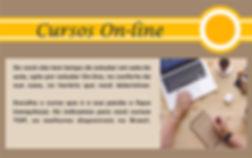 Cursos On-line.jpg