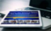 Leitura em tablet MOBO.jpg
