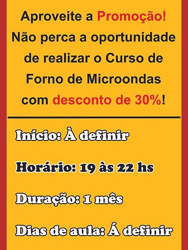 Promoção_Curso_de_Microondas.jpg