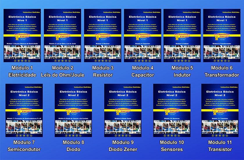 Capa_ebook_básica.jpg