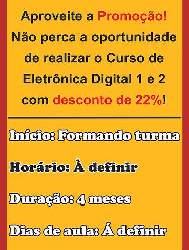 Promoção_Curso_de_Eletrônica-Digital.