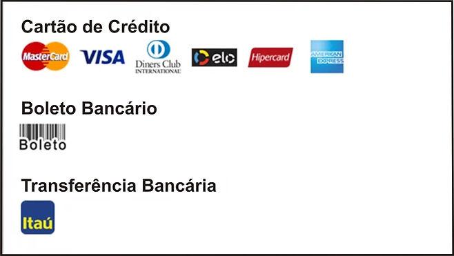 Formas de pagamento.jpg