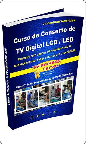 Conserto de TV Digital.jpg