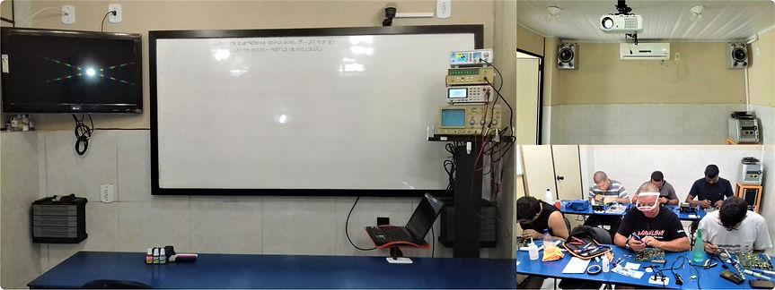 Sala de aula atual.jpg