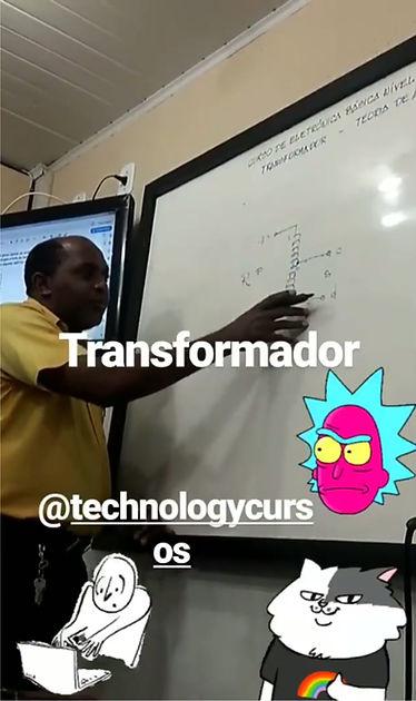 Prof. de Eletrônica.jpg