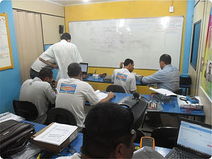 Sala de aula 5.jpg
