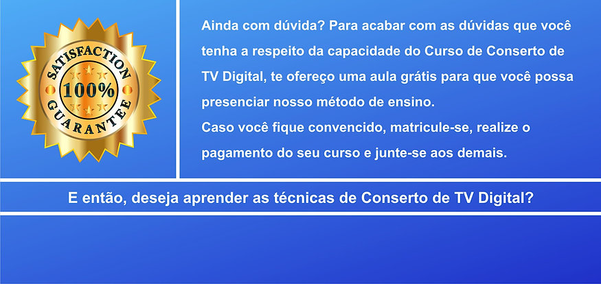 Garantia TVD.jpg