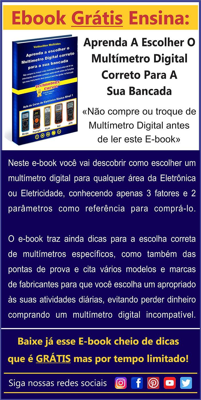 Banner_Página_do_Blog.jpg