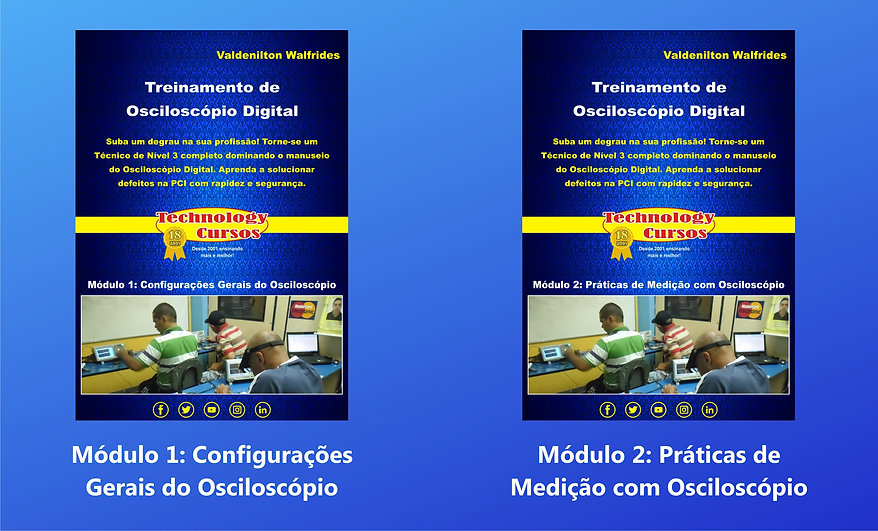 Capa dos ebooks OSC.jpg