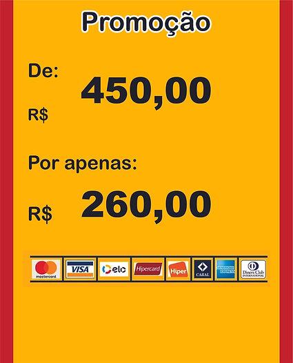 Banner_de_Preço.jpg