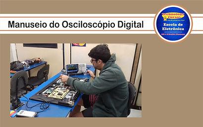 Curso_de_Osciloscópio_Digital.jpg