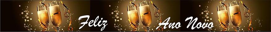 Feliz Ano Novo.jpg