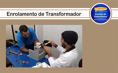 Enrolamento de Transformador.jpg