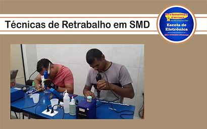 Téc._de_Retrabalho_SMD.jpg