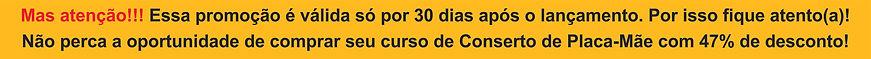 Curso_de_Placa-Mãe.jpg