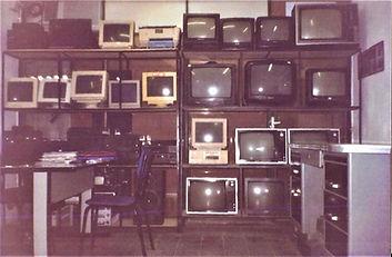 Eletrônica.jpg