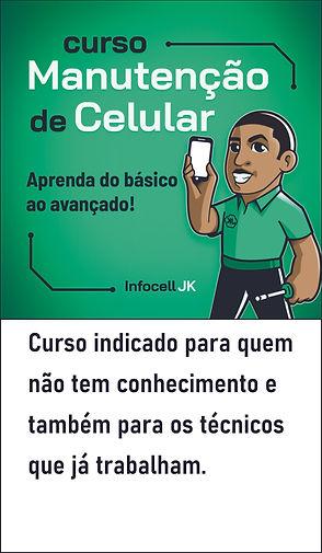 Curso de Conserto de Celular.jpg