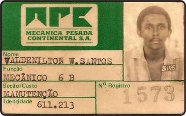 Crachá Mec. Ind. 1 - 1985.jpg