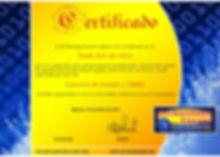 Certificado CEL.jpg