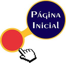 Página_inicial.jpg