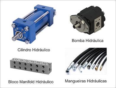 Equipamentos_hidráulicos.jpg